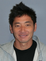 門田 賢太郎