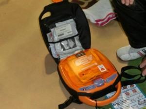 AED講習会(5) (Custom)